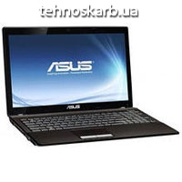 ASUS amd c50 1,0ghz/ ram2048mb/ hdd320gb/