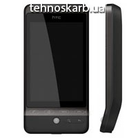 Мобильный телефон Gigabyte gsmart f180