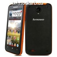 Мобильный телефон Lenovo s750