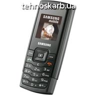 Samsung c160