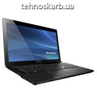 "Ноутбук экран 15,6"" Lenovo core i3 370m 2,4ghz /ram2048mb/ hdd500gb/ dvd rw"