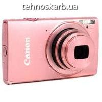 Фотоаппарат цифровой Canon digital ixus 240 hs