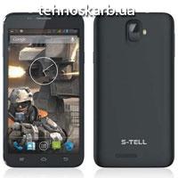 Мобильный телефон S-tell m770