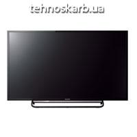 """Телевизор LCD 40"""" Sony kdl-40r483b"""