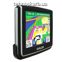 GPS-навигатор Cyclon nd-351