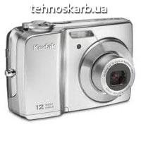 Kodak c182