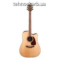 Гитара Jose ramirez 2ne