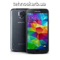 Samsung g901f galaxy s5