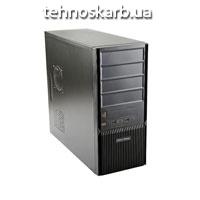 Core I3 2120 3,3ghz /ram4096mb/ hdd1000gb/video 1024mb/ dvd rw