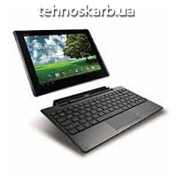 Планшет ASUS eee pad transformer tf103cg (k018) 16gb 3g