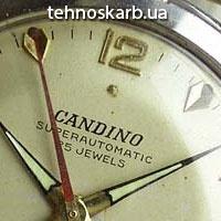 Часы CANDINO automatic 25 jewels