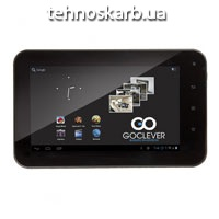 Go Clever tab 7500 4gb