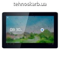 Huawei mediapad 10 fhd (s10-101u) 16gb 3g