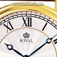 *** royal london