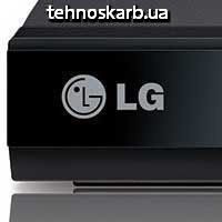 LG bd550