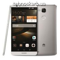 Huawei mate 7 ascend (mt7-l09)