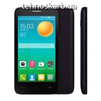 Мобильный телефон Alcatel onetouch 5038d dual sim