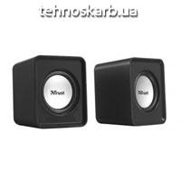 Trust leto 2.0 speaker set black (19830)