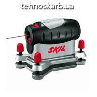 SKIL 500