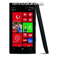 Nokia lumia 928 32gb