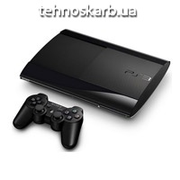 SONY ps 3 cech4008c 12gb
