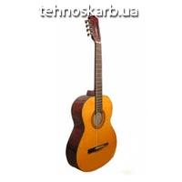 Гитара Hora другое
