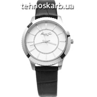 Часы Kenneth Cole kc6059