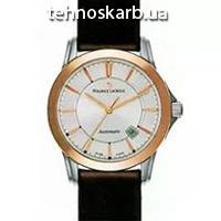 Часы Maurice Lacroix ref pt6048