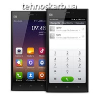 Мобильный телефон Xiaomi mi-3w 2/16gb