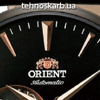 Часы ORIENT etor-do-a