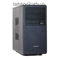 Core I3 6100 3,7ghz /ram8192mb/ hdd500gb/video 1024mb/ dvdrw