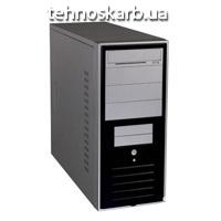Athlon  64  X2 4800+ /ram4096mb/ hdd500gb/video 229