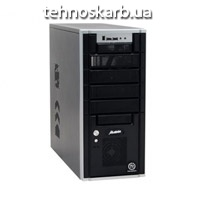 Pentium G640 2,8ghz/ ram4096mb/ hdd1000gb/ video1024mb/ dvdrw