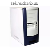 Sempron 3000+ /ram1024mb/ hdd250gb/video 256mb/