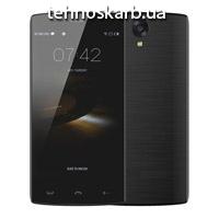 Мобильный телефон ergo a550 maxx