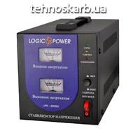 Logicpower lps-800rv
