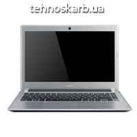 Acer corei3 2367m, 1,5ghz /ram4096mb/ hdd320gb/