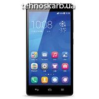 Huawei honor 3c (h30w)