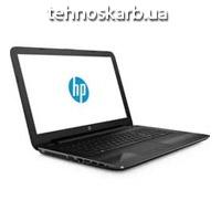 HP celeron n3060 1,6ghz/ ram2048mb/ hdd500gb