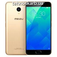 Мобильный телефон Meizu pro 5 flyme osa 3/32gb