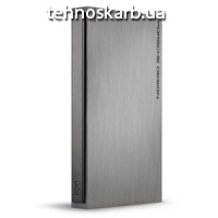 "HDD-внешний Lacie 2000gb 2.5"" usb3.0 9000459 porsche design p9220"