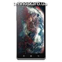 Мобильный телефон Lenovo k910 vibe z 2/16gb