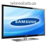 """Телевизор LCD 55"""" Samsung ue55c6000"""