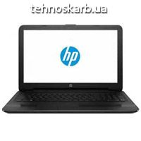 HP core i5 6200u 2,3ghz/ ram4gb/ ssd128gb/video radeon r5 m430/ dvdrw