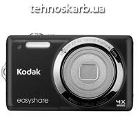 Kodak m522