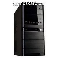 Системный блок Core I3 7100t 3,4ghz/ ram4gb/ hdd500gb/video 1024mb/ dvdrw