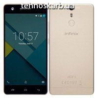 Мобильный телефон HTC one m7 (pn07100)