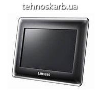 Фоторамка цифровая Samsung spf-107h