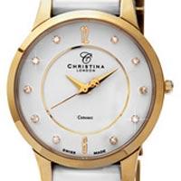 Часы *** christina 151gw