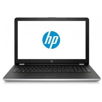 "Ноутбук экран 17,3"" HP core i3 6100u 2,3ghz/ ram4gb/ hdd500gb/video amd r7 m340/ dvdrw"
